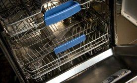 Как выбрать посудомоечную машину.