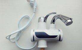 Какой водонагреватель выбрать для своего дома?
