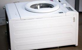 Правила транспортировки стиральной машины.