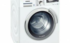 Підключення автоматичної пральної машини
