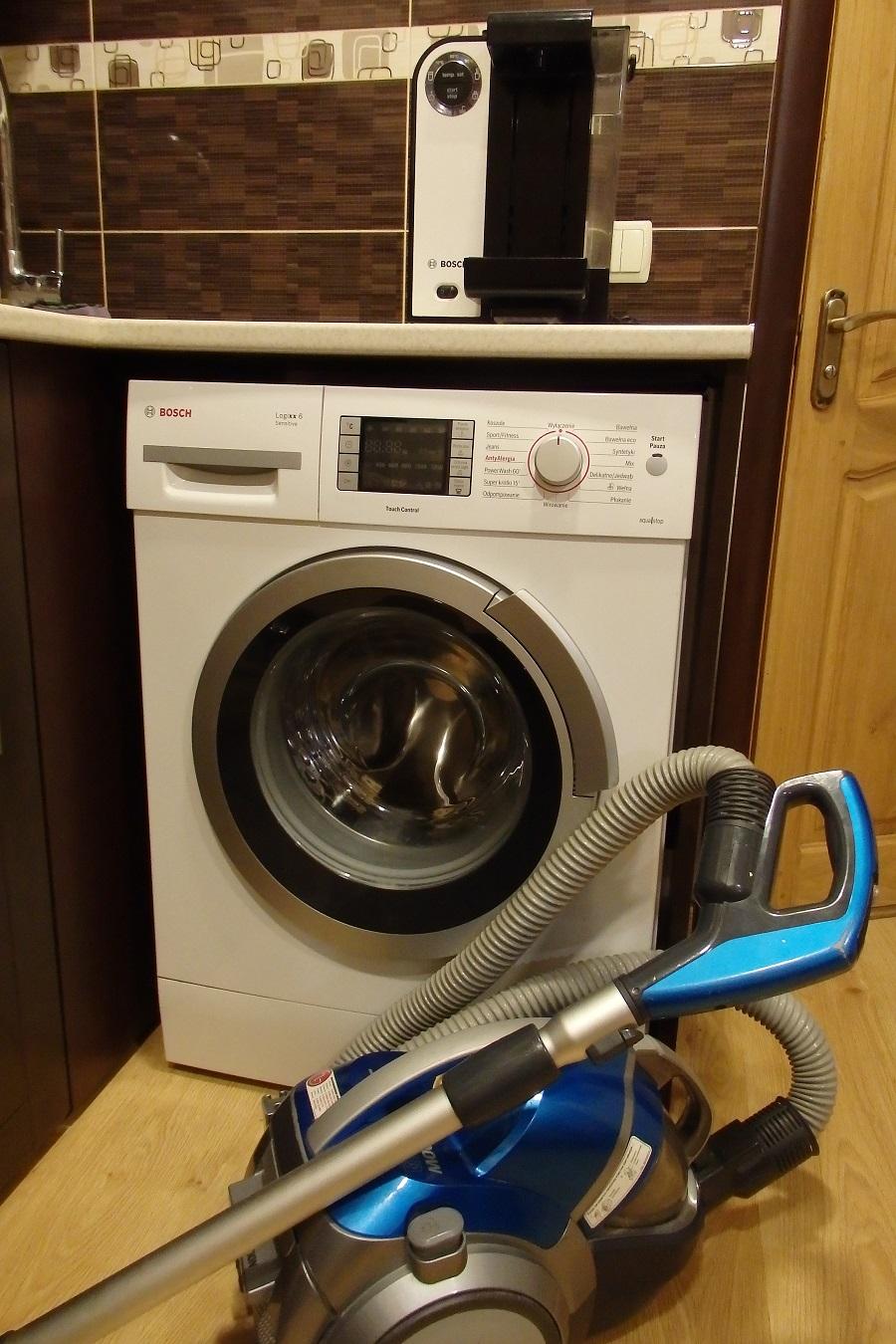 почему в доме ломается бытовая техника