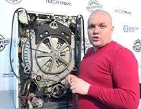 Видео: Подбор ремня для стиральной машины