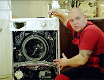 Видео: Замена амортизаторов в стиральной машине