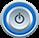 logo smoll